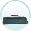 Toner Compativel Samsung ML1630/SCX4500