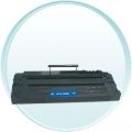 Toner Compativel Samsung ML1650D8