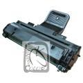 Toner Compativel Samsung ML1640/2240/2241,MLT-1082S