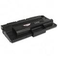 Toner Compativel Samsung ML1710D3/1510/1750