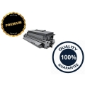 Toner Compativel Samsung ML2150
