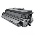 Toner Compativel Samsung ML2150/ML2250/ML2550