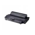 Toner Compativel Samsung ML3050/ML3051