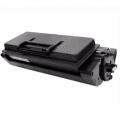Toner Compativel Samsung ML-3560/ML-3561