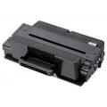 Toner Compativel  Samsung ML3710/3310/MLTD2052L