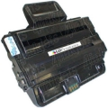 Toner Compativel Samsung MLD2850B