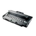 Toner Compativel Samsung ML-D3470B