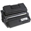 Toner Compativel Samsung ML-D4550B/ML-D4050 (consulte preço)