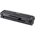Toner Compativel Samsung ML2160/SCX3400(MLTD1012S)