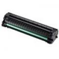 Toner Compativel Samsung ML1660/SCX3200,MLT-1042S