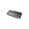 Toner Compativel Samsung ML1910/MLT1052S