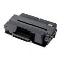 Toner Compativel Samsung MLT-D205L