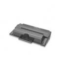 Toner Compativel Samsung MLT- D2082L