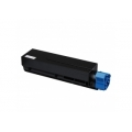 Toner Compativel OKI B411/B431 ,44574703