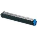 Toner Compativel OKI B4400/B4600 ,(43502302)TYPE 10