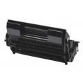 Toner Compativel OKI B710 ,01279001