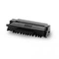 Toner Compativel OKI MB260 ,01240001