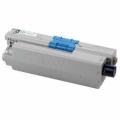 Toner Compativel OKI MB451 ,44992402