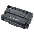 Toner Panasonic DF1100, UF550,UF560,UF770, UF880,FAX960