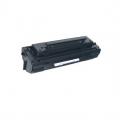 Toner Panasonic  DX600, UF5100,UF5300,UF580, UF6300-(UG-3380)