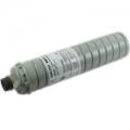 Toner Ricoh 1060,1075,2051, Lanier LD 060(K139 )(type6210) 43000 pags