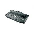 Toner  Ricoh Aficio  FX 200,AC205-(Type 2285)