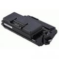 Toner Ricoh Sp4100, 4110,SP4210,SP4310 (407649/407008/402810) (consulte preço)