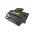 Toner Ricoh Aficio  Sp 3300 D,3300 DN.(K249)
