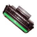 Toner Ricoh Fax 1120L ,1160L,Nashua  Fax F101.(Type 1265)