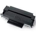 Toner Ricoh Aficio  Sp 1100SF,1100S. (SP1100HE)
