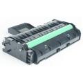 Toner Ricoh Aficio SP200 ,SP201N,SP203S, SP204SF-(407254)