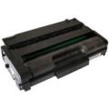 Toner RICOH SP 300DN  (406956)  Type SP 300LE