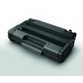 Toner Ricoh Aficio Sp 3400N, 3400SF,3410N,3410SF (Type SP3400HE)