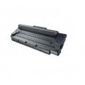 Toner Compativel Samsung SCX4300/MLT-D1092