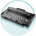 Toner Compativel Samsung SCX4720/SCX4520
