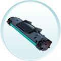 Toner Compativel Samsung SCX4725