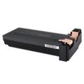 Toner Compativel Samsung SCX-6345 (consulte preço)