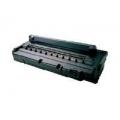 Toner Compativel Samsung SF560R