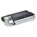 Toner Compativel  Sharp AL1000/1200 ,1220/1230/1500 , 1520/1530
