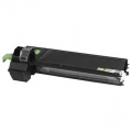 Toner Compativel  Sharp AR121/151 , 156/157/168/ARF152/168S