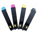 Toner Compativel Sharp  MX 2301N,2600N, 3100N-(MX-31GTBA) preto