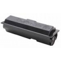 Toner Compativel Kyocera TK-110 ,TK-111/112/113