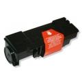 Toner Compativel Kyocera TK-160,TK-161/162/163/164