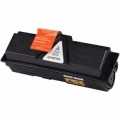 Toner Compativel Kyocera TK-170,TK-171/172/173/174