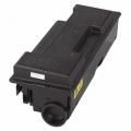 Toner Compativel Kyocera TK-310