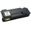 Toner Compativel Kyocera TK-340/TK-342