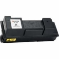 Toner Compativel Kyocera TK-350/TK-352