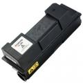 Toner Compativel Kyocera TK-360/TK-362