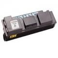 Toner Compativel Kyocera TK-450,1T02J50EU0
