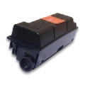 Toner Compativel Kyocera TK-65